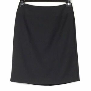 Worthington Women's Skirt
